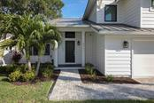 Single Family Home for sale at 4008 Pinar Dr, Bradenton, FL 34210 - MLS Number is A4432761