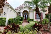 Single Family Home for sale at 902 Riviera Dunes Way, Palmetto, FL 34221 - MLS Number is A4436277