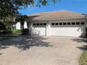 2709 112th Pl E, Parrish, FL 34219