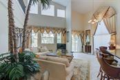 En-Suite - Single Family Home for sale at 811 Jungle Queen Way, Longboat Key, FL 34228 - MLS Number is A4438987