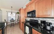Condo for sale at 200 San Lino Cir #233, Venice, FL 34292 - MLS Number is A4440138