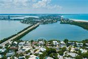 Ideally located at the gateway of St. Armands Circle and Longboat Key - Single Family Home for sale at 246 Morningside Dr, Sarasota, FL 34236 - MLS Number is A4441172