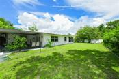 Single Family Home for sale at 2814 Concord St, Sarasota, FL 34231 - MLS Number is A4442897