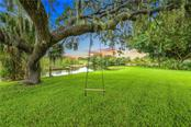 Single Family Home for sale at 6532 Lincoln Rd, Bradenton, FL 34203 - MLS Number is A4444732