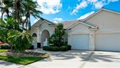 7912 Meadow Rush Loop, Sarasota, FL 34238