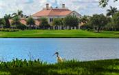 The Oaks Clubhouse - Single Family Home for sale at 586 N Macewen Dr, Osprey, FL 34229 - MLS Number is A4451482