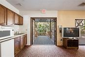 Clubhouse - Condo for sale at 2731 Orchid Oaks Dr #301, Sarasota, FL 34239 - MLS Number is A4452031