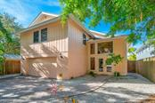 Single Family Home for sale at 8228 Midnight Pass Rd, Sarasota, FL 34242 - MLS Number is A4452784