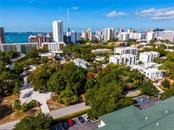 Vacant Land for sale at 718 Hudson Ave, Sarasota, FL 34236 - MLS Number is A4455414