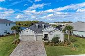 12215 Seabrook Ave, Lakewood Ranch, FL 34211