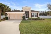 7151 50th Avenue Cir E, Palmetto, FL 34221