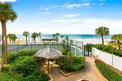 New Attachment - Condo for sale at 6518 Midnight Pass Rd #216, Sarasota, FL 34242 - MLS Number is A4457332