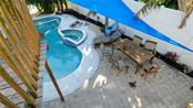 Duplex/Triplex for sale at 340 Avenida De Mayo, Sarasota, FL 34242 - MLS Number is A4460823