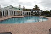 Condo for sale at 4802 51st St W #2007, Bradenton, FL 34210 - MLS Number is A4460980