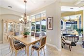 Single Family Home for sale at 560 Hornblower Ln, Longboat Key, FL 34228 - MLS Number is A4462103