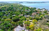 2229 McClellan Pkwy - Over 1 Acre - Single Family Home for sale at 2229 Mcclellan Pkwy, Sarasota, FL 34239 - MLS Number is A4463211
