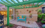 ANOTHER SECRET GARDEN & BIRD SANCTUARY - Single Family Home for sale at 3 Winslow Pl, Longboat Key, FL 34228 - MLS Number is A4464990