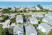 Gulf waves. - Condo for sale at 515 Forest Way, Longboat Key, FL 34228 - MLS Number is A4465231