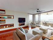 Condo for sale at 1255 N Gulfstream Ave #1107, Sarasota, FL 34236 - MLS Number is A4469953
