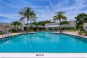 Pool & Clubhouse - Condo for sale at 2016 Harbourside Dr #352, Longboat Key, FL 34228 - MLS Number is A4470767