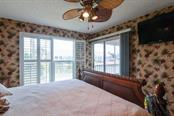Master. - Condo for sale at 977 Sandpiper Cir #977, Bradenton, FL 34209 - MLS Number is A4474554