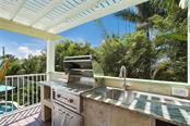 Single Family Home for sale at 209 69th St, Holmes Beach, FL 34217 - MLS Number is A4479235