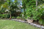 Single Family Home for sale at 1846 Lincoln Dr, Sarasota, FL 34236 - MLS Number is A4479312