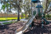 Single Family Home for sale at 512 Mast Dr, Bradenton, FL 34208 - MLS Number is A4481205