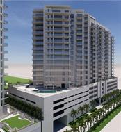 Condo for sale at 300 Quay Commons #1810, Sarasota, FL 34236 - MLS Number is A4481759