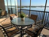 Screened Balcony - Condo for sale at 9011 Midnight Pass Rd #328, Sarasota, FL 34242 - MLS Number is A4483601