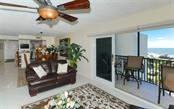 New Attachment - Condo for sale at 3240 Gulf Of Mexico Dr #602, Longboat Key, FL 34228 - MLS Number is A4484014