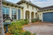 Single Family Home for sale at 5404 Tidewater Preserve Blvd, Bradenton, FL 34208 - MLS Number is A4485714