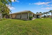 Single Family Home for sale at 64 Windsor Dr, Englewood, FL 34223 - MLS Number is A4491952