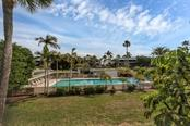 Condo for sale at 6500 Flotilla Dr #157, Holmes Beach, FL 34217 - MLS Number is A4492035