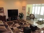 rules and regulations - Condo for sale at 1087 W Peppertree Dr #221d, Sarasota, FL 34242 - MLS Number is A4493593