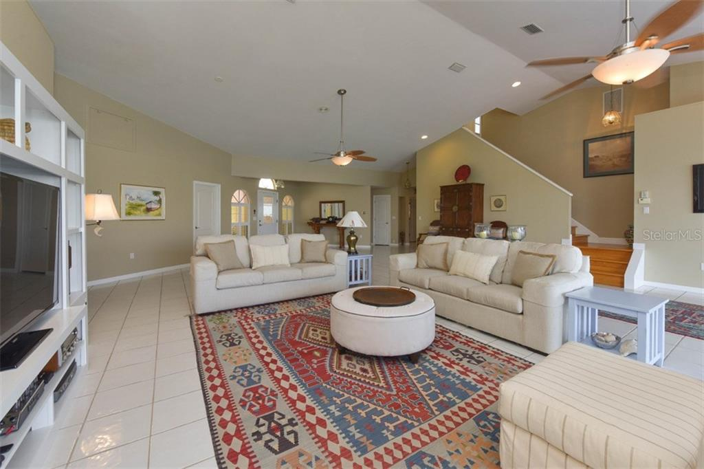 Survey - Single Family Home for sale at 725 El Dorado Dr, Venice, FL 34285 - MLS Number is N5911780