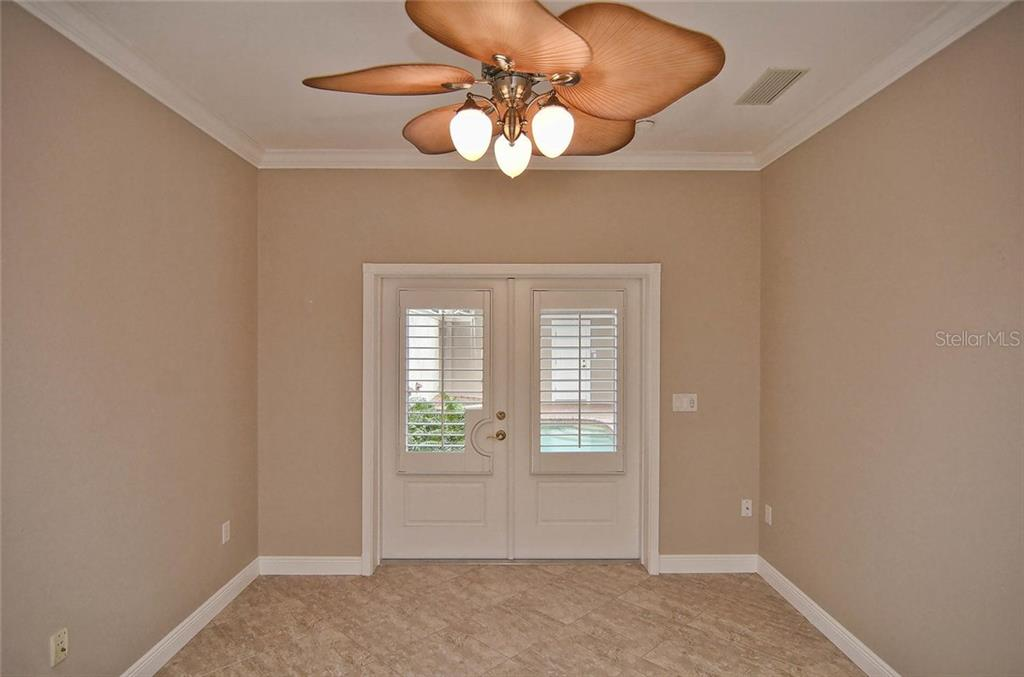Bedroom - Single Family Home for sale at 248 Pensacola Rd, Venice, FL 34285 - MLS Number is N5914299
