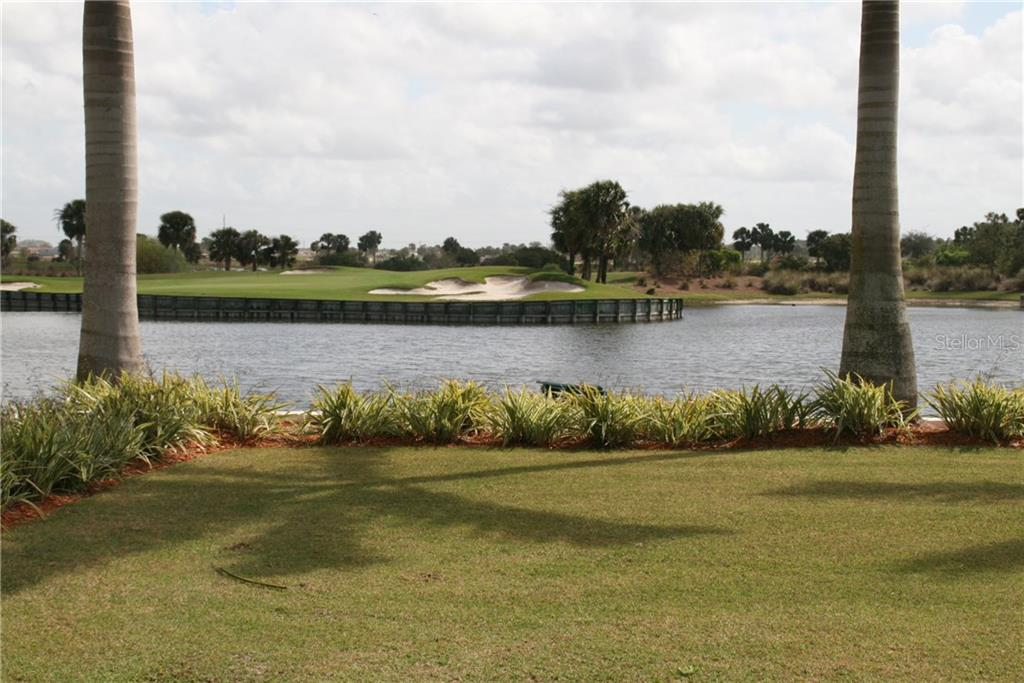 Golf course - Single Family Home for sale at 23900 Waverly Cir, Venice, FL 34293 - MLS Number is N5916470