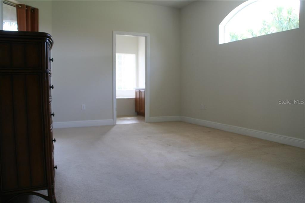 Bedroom - Single Family Home for sale at 23900 Waverly Cir, Venice, FL 34293 - MLS Number is N5916470