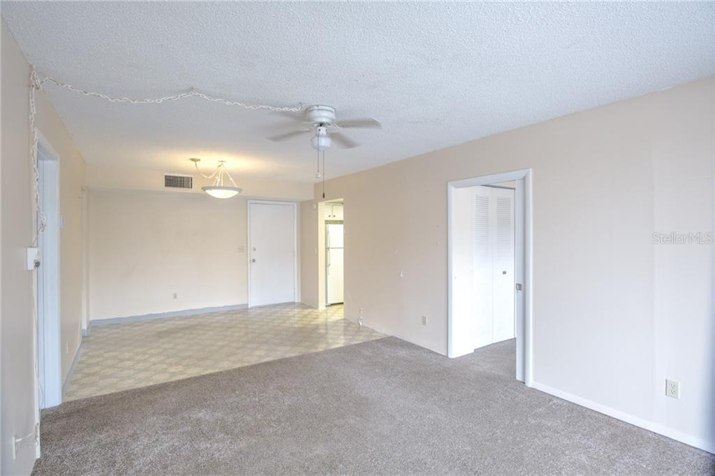 New Supplement - Condo for sale at 519 Albee Farm Rd #117, Venice, FL 34285 - MLS Number is N6100461