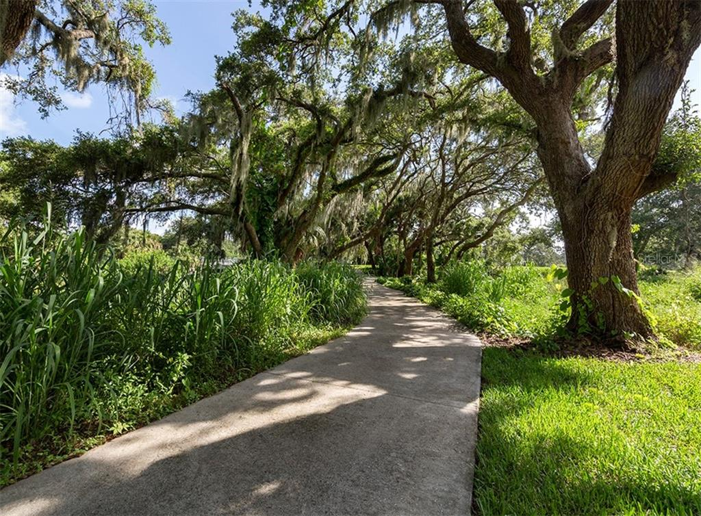 Community - Condo for sale at 4106 Central Sarasota Pkwy #1028, Sarasota, FL 34238 - MLS Number is N6101168