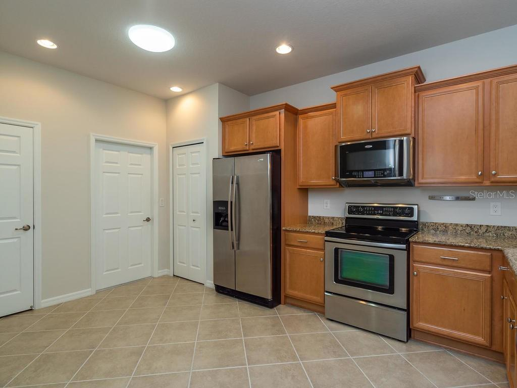Villa for sale at 20115 Pezzana Dr, Venice, FL 34292 - MLS Number is N6101568