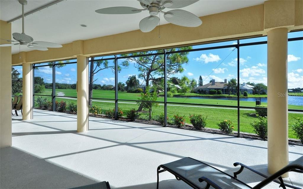 New Attachment - Single Family Home for sale at 979 Chickadee Dr, Venice, FL 34285 - MLS Number is N6102266
