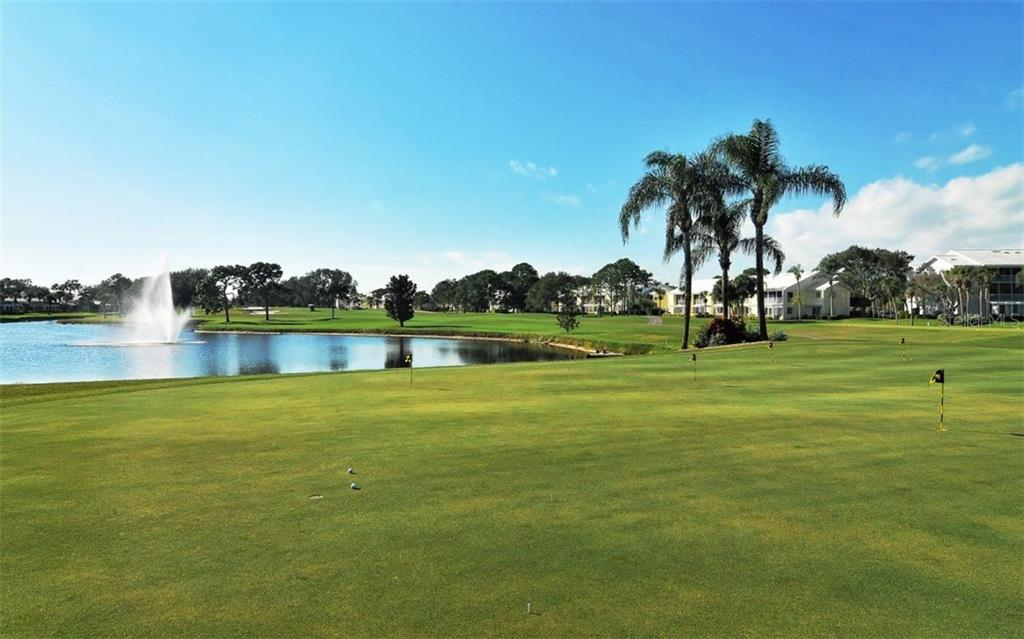 Plantation Golf and Country Club View - Single Family Home for sale at 516 Warwick Dr, Venice, FL 34293 - MLS Number is N6102550