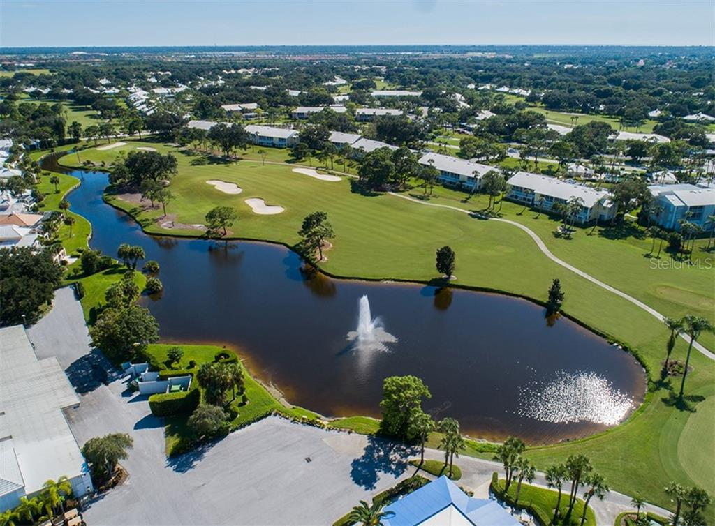 Plantation Golf and Country Club - Single Family Home for sale at 708 Carnoustie Ter #26, Venice, FL 34293 - MLS Number is N6103099