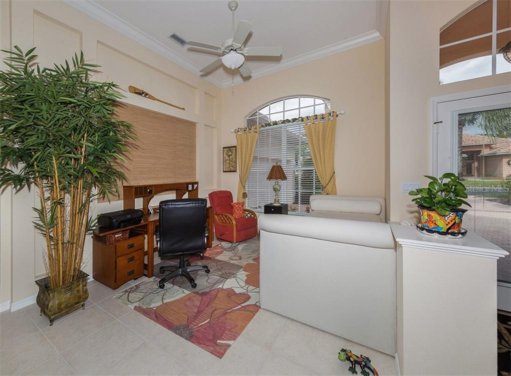 New Attachment - Single Family Home for sale at 627 Lakescene Dr, Venice, FL 34293 - MLS Number is N6103268