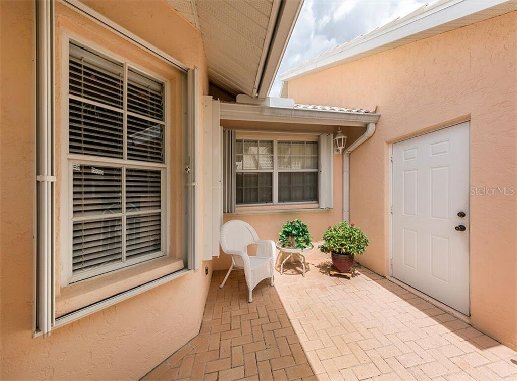 Berkshire Place Quick Reference  Two Pages - Villa for sale at 1230 Berkshire Cir, Venice, FL 34292 - MLS Number is N6105831