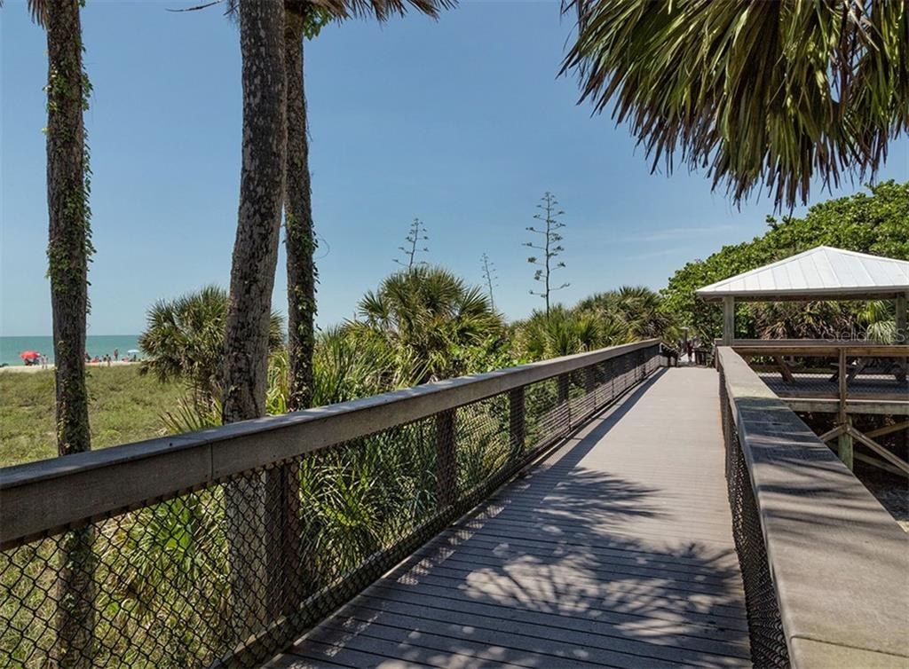 Nokomis Beach - Single Family Home for sale at 189 Portofino Dr, North Venice, FL 34275 - MLS Number is N6106071
