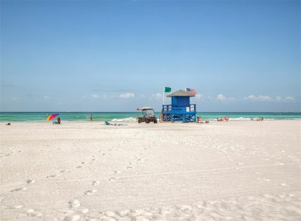 Siesta Beach - Condo for sale at 4110 Central Sarasota Pkwy #123, Sarasota, FL 34238 - MLS Number is N6106210