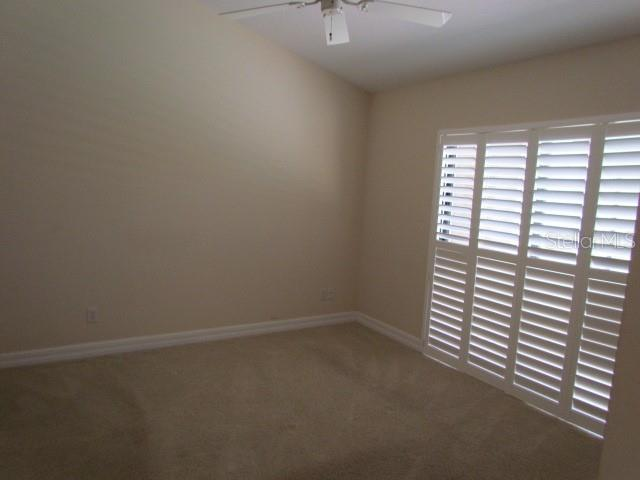 Guest Bedroom. - Single Family Home for sale at 101 Valencia Lakes Dr, Venice, FL 34292 - MLS Number is N6106588
